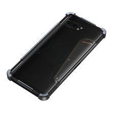 Steel, coverforasu, phonebumper, Phone