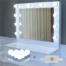 makeuplight, Makeup Tools, selfielight, led