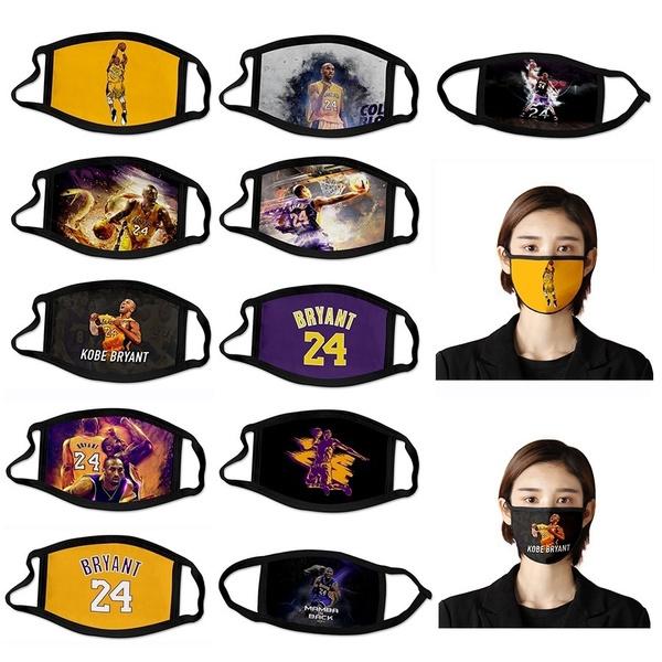 blackmask, Sports & Outdoors, Masks, Design