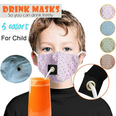 3dprintmask, Outdoor, mouthmask, shield