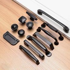 pullhandle, furniturehardware, Door, kitchencabinetdoorcupboardknobspullshandle