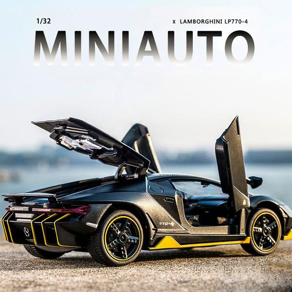 carmodel, Lamborghini, Gifts, Boy