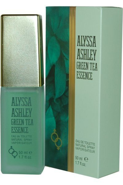 Sprays, Green, Green Tea, Tea