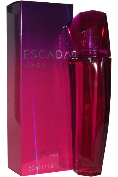 parfum spray, Sprays, womensfragrance