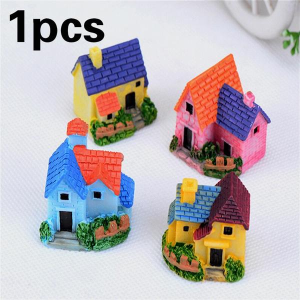 Home Decor, yardornament, house, gardendesign