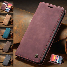 samsunggalaxys8plu, IPhone Accessories, Cases & Covers, iphone