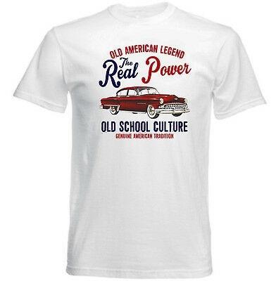Summer, Shirt, Vintage, T Shirts