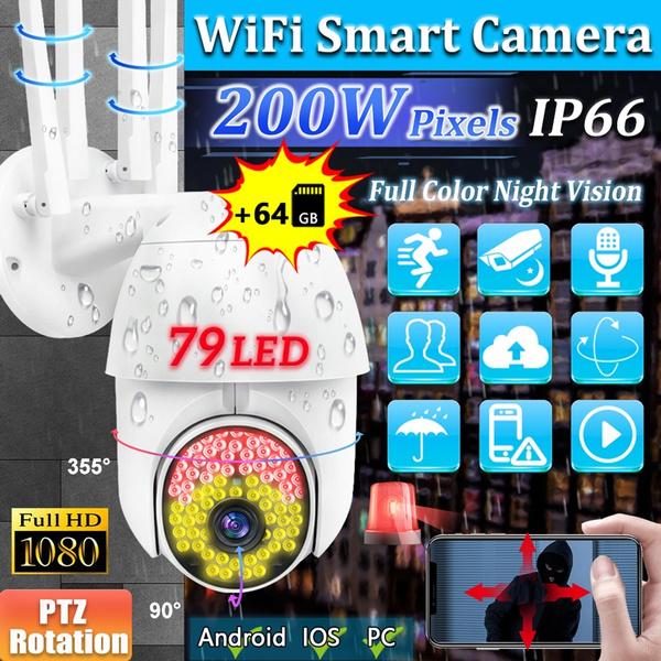 securitycameraswirelessoutdoor, Webcams, wificameraoutdoor, onvifcamera