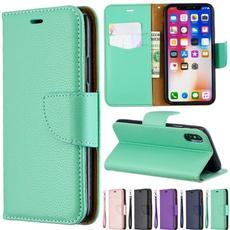 case, iphone11, samsunga01, iphone 5