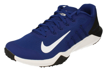 trainer, Blues, Sneakers, aa7063