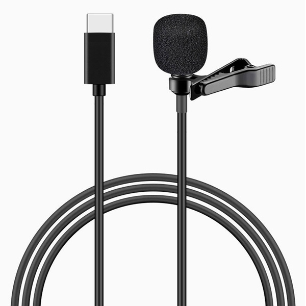 lapelmicrophonewired, Microphone, iphone 5, lavalierlapelmicrophone