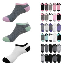 Women's Fashion, Fashion, Fun, Socks