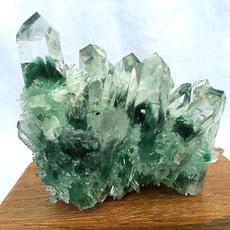 Stone, quartz, Minerals, specimen