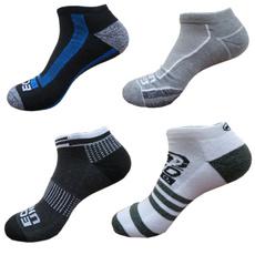 ecko, Athletics, Socks, noshowsock