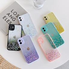 case, cute, Fashion, iphone11