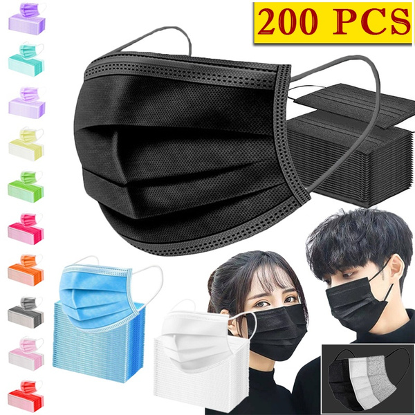 surgicalfacemask, surgicalmask, safetymask, surgicalmask3layer