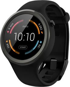 water, smartwatche, Motorola, Watch