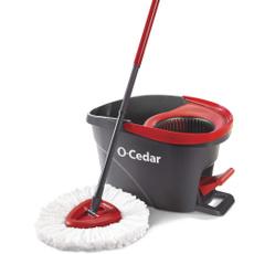 autolisted, floor, mop, Buckets