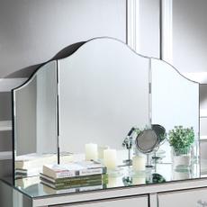 Modern, Home & Living, ididvanitymirror, Mirrors