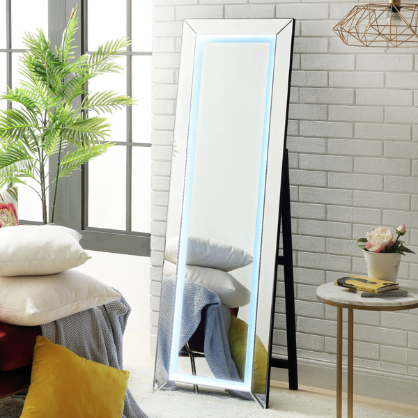 led, Home & Living, Mirrors, ididvanitymirror