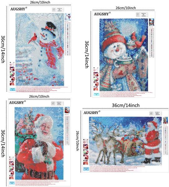 snowman, DIAMOND, Home Decor, Decor