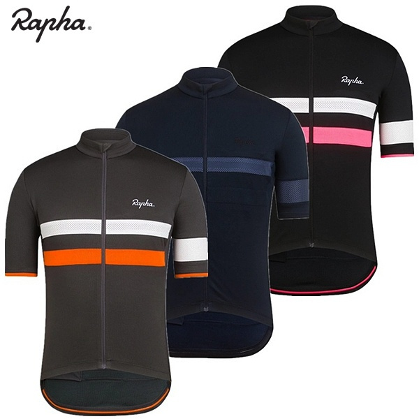 Mountain, Outdoor, Cycling, Sleeve