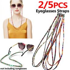 eyewearholder, Fashion, Necks, eyeglasses holder