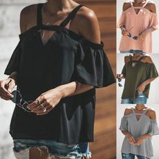blouse, Fashion, tunic, Shirt