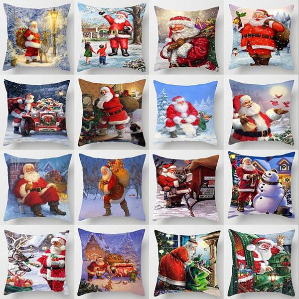 sofasdecoration, Fashion, Christmas, Home & Living