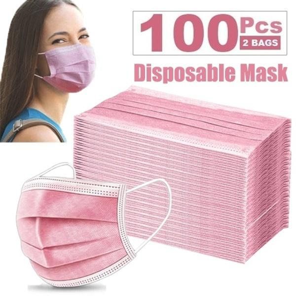 Masque, maskface, mouthmuffle, maskmedical
