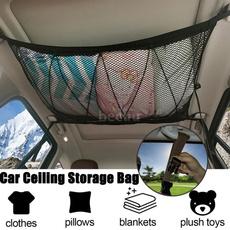 carroofstoragebag, carstoragebag, carroofbox, carrooforganizer