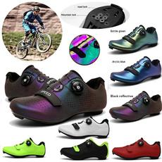 casual shoes, Bikes, Bicycle, roadshoe