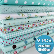 diyhandmadefabric, handmadefabric, Cotton fabric, Knitting