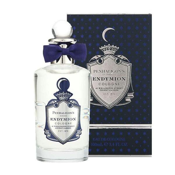 Sprays, Eau De Parfum, endymion, Perfume