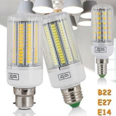 led, 17w5050ledcornlightbulblamp, Interior Design, Bright