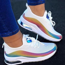 Sneakers, Outdoor, shoes for womens, casual shoes for women