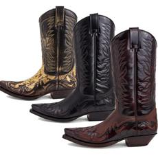 vintageboot, Fashion, Womens Shoes, Cowboy