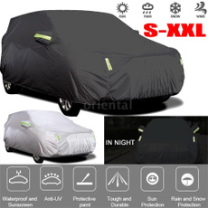 resistantcover, Exterior, carsunshadecover, carfullcover