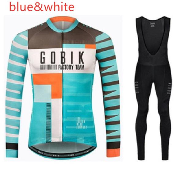 jerseyset, Fashion, Cycling, Winter