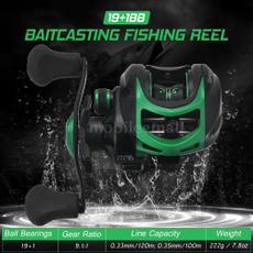 fishingreel500, spinningreel, fishingreelsspinning, fishingreelsbaitcaster