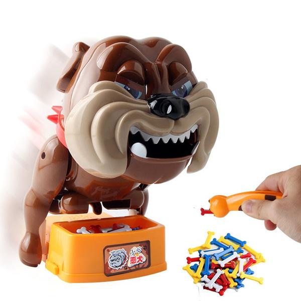 Toy, trickytoy, Children's Toys, Watch