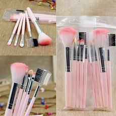 womenbrush, Eye Shadow, Beauty tools, Beauty