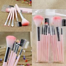 womenbrush, Sombra para los ojos, Beauty tools, Belleza