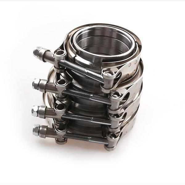Steel, clamp, hose, carturckpart