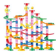 Baby Toy, marblerun, buildingblock, kids