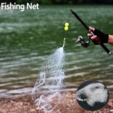 fishingbait, Hobbies, fishingmeshnet, Tool