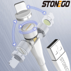 usbchargingcable, microusbcharger, usb, chargercable