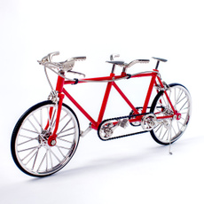 bikeaccessorie, Jigsaw, Bicycle, Sports & Outdoors