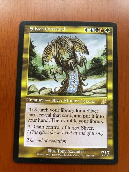 tournamentproxy, tcgcard, Magic, magicproxy