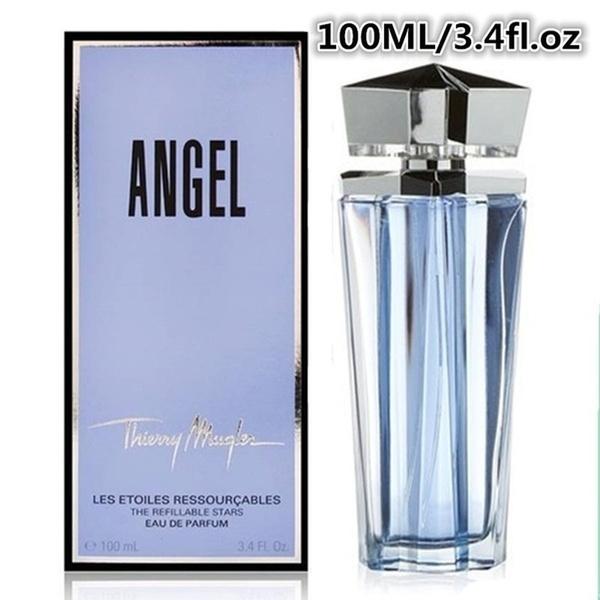 longlasting, Gifts, Angel, Perfume